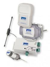 ACI Wireless Sensors, BAPI Wireless Sensors, Functional